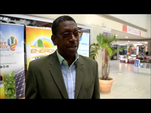 NATION Extra: William Hinds
