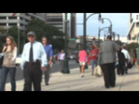 CHOLESTEROL LEVELS IMPROVE FOR U.S. ADULTS