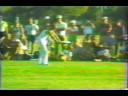 Rhodes and Kirkland RoseBowl 80 semis