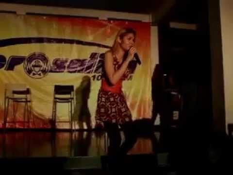 download lagu Mari Bernyanyi - Terry - Live @ Prosalina FM Jember gratis