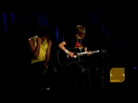 Bloc Party - So Here We Are (Acoustic)
