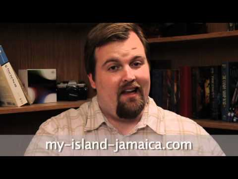 Jamaica Travel Guide & Review at My-Island-Jamaica.com