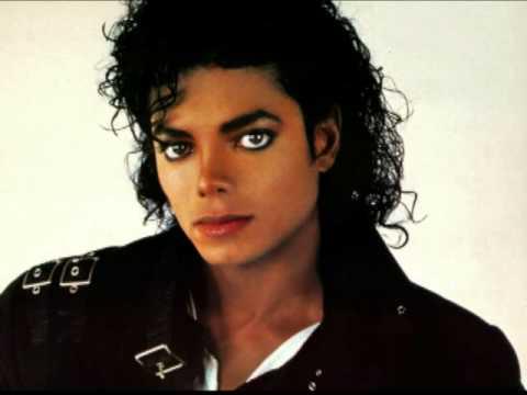Michael Jackson.101