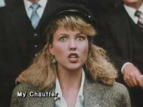 My Chauffeur is listed (or ranked) 98 on the list List of All Sex Comedy Movies: The Best to Worst