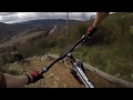 The Mast And The Rudder Dunkeld Mtb Scotland Gopro Karma Grip mp3