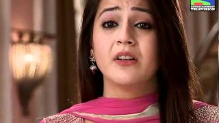 Dekha Ek Khwaab - Episode 161 - 11th July 2012