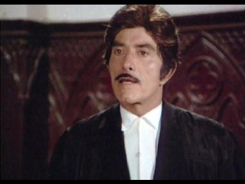 Jungbaaz Aa Gaye Song | Jungbaaz | Raj Kumar Govinda