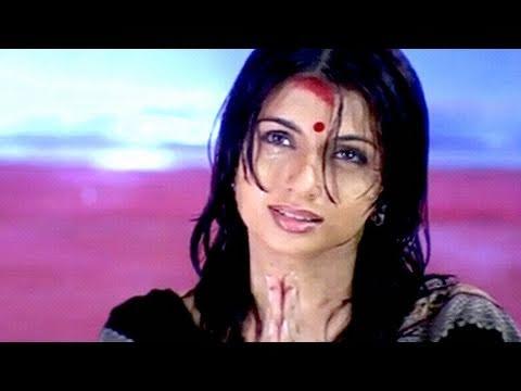 Shayad Kismat Me Likha Hai - Janani Song