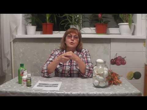 Травы и настои из них от болезней и вредителей – большой сборник рецептов для приготовления в домашних условиях