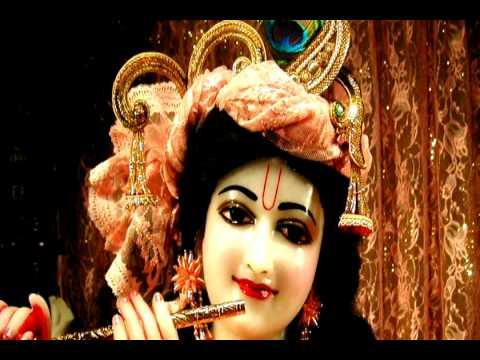 कजरारे मोटे मोटे Tere Nain || Beautiful Krishna Song || 2015 || Full || HD #SpiritualActivity