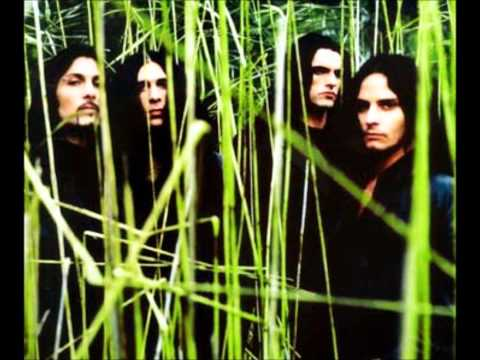 Type O Negative (Live In Copenhagen Denmark Full Tape 15.04.1997 Radio Broadcast)