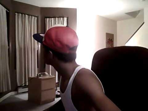 Im Making A Fucking Video video