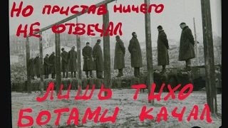 ОСП САО Курск - вручение предостережения о недопустимости нарушения законов СССР