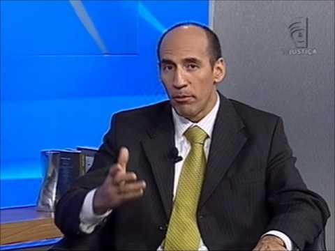 Entrevista professor Paulo Sérgio Pereira da Silva 160313