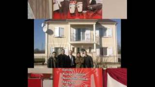 Grup Anadolu Günesim & Aglama / Sana Yetisemedim