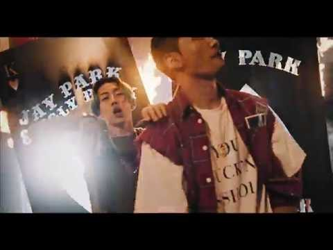 Jay Park & Ugly Duck Ain't No Party Like An AOMG Party rap music videos 2016