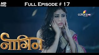 Naagin 27th December 2015  Full Episode HD