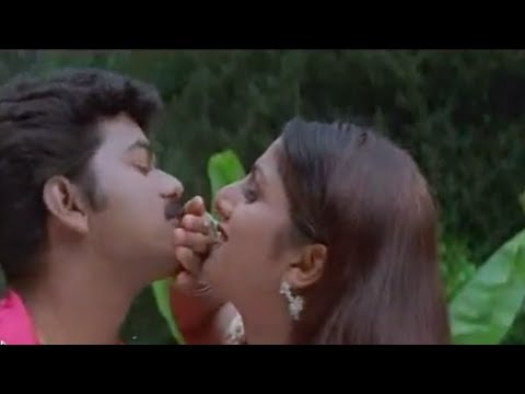 Kangala Minnala - Tamil Vijay Super Hit Song (endrendrum Kadhal) video