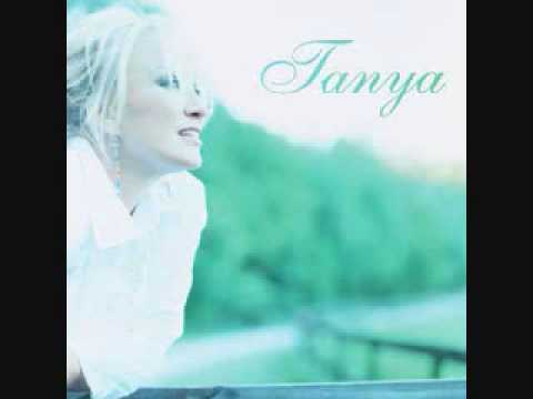 Tanya Tucker - A Memory Like I