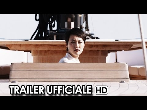 Last Summer Trailer Ufficiale (2014) - Leonardo Guerra Seràgnoli HD