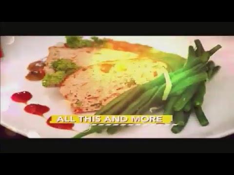 Aaj Tak Live TV thumbnail