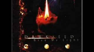 Watch Darkseed Echoes Of Tomorrow video
