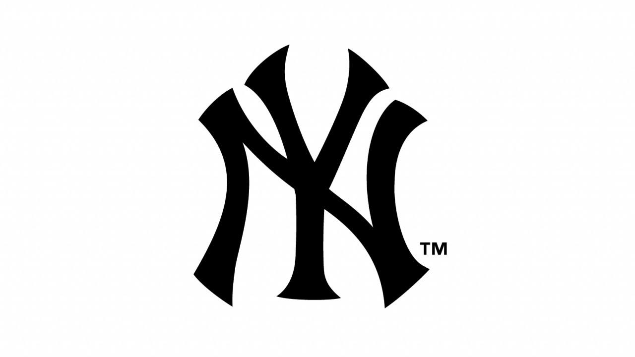 Yankees new york