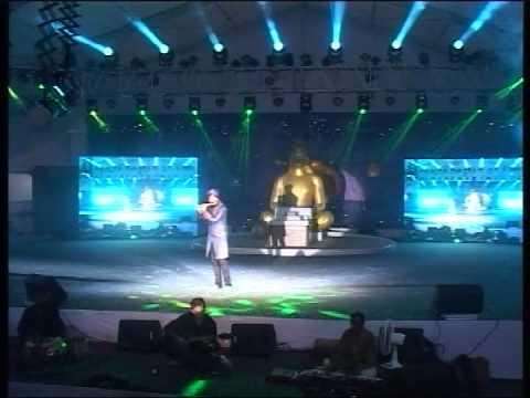 Jadugar saiyan by baljinder singh ballu flute indi
