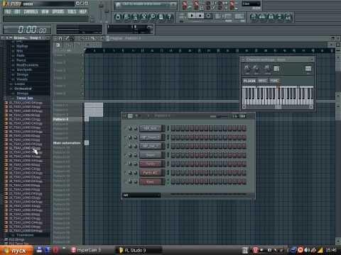 Как сделать свой remix 432