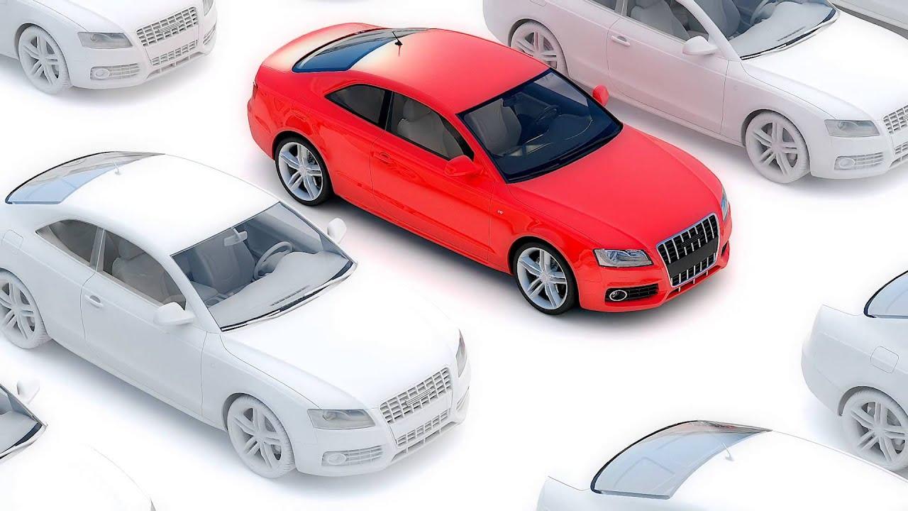 Easterns automotive group 39 s tax season commercial 2013 for Easterns automotive group eastern motors