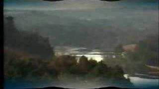 Watch Moya Brennan Tara video
