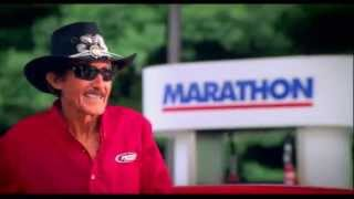 Marathon Oil uses Life Safety Solution to Protect People
