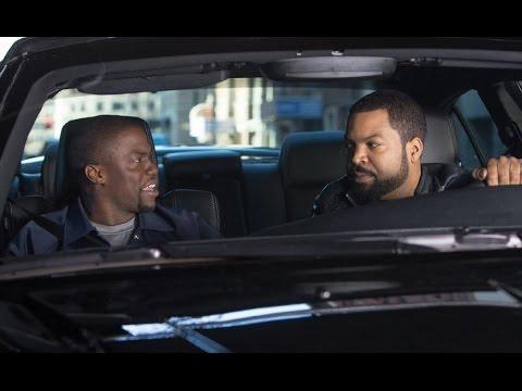 Watch Ride Along (2014) Full Movie