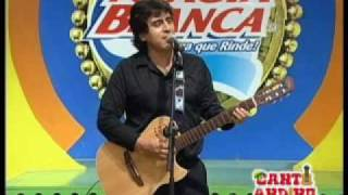 VALICHA -  WILLIAM LUNA - EN CANTO ANDINO