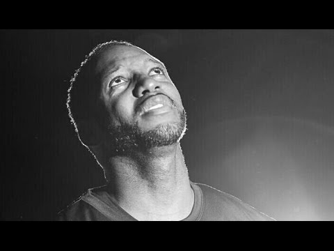 Tracy McGrady in China Documentary :The one