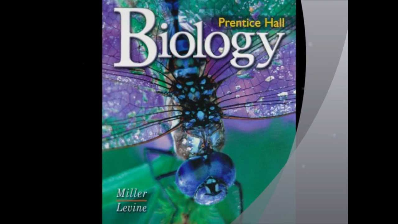 Biology Textbook Online Prentice Hall Prentice Hall Biology Book