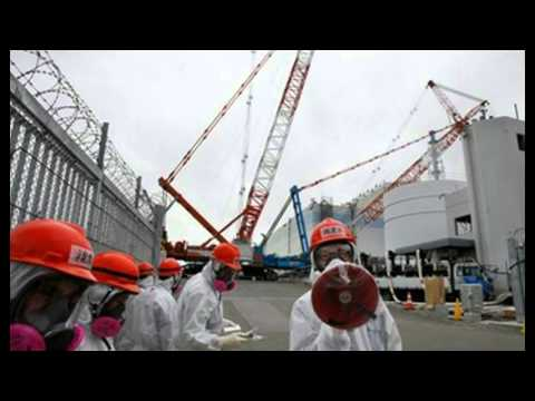 Record Radiation at Fukushima Power Plant Could Kill Person In Under 1 Hour