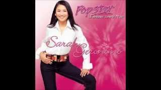 Watch Sarah Geronimo Just Believe video
