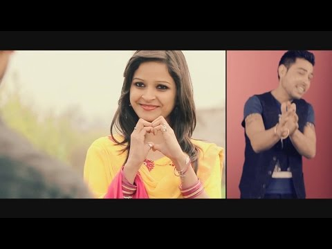Shukeni - Dilly Mander || Panj-aab Records || Latest Punjabi Song 2014 || Full Hd video