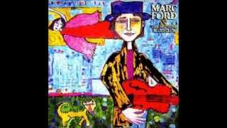 Marc Ford - Long Way Down