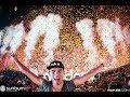 Afrojack - Live @ EDC Las Vegas 2017 mp3 indir