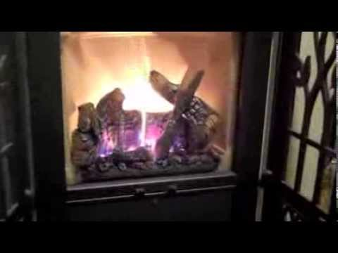 Burlington WI Fireplace Store - Southeast Wisconsin - Lake Geneva / Milwaukee / Racine / Kenosha