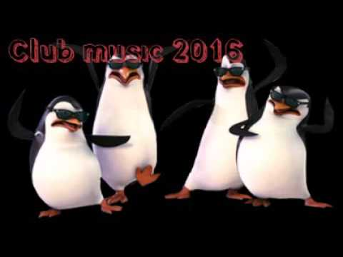 Мадагаскар Клубняк 2016 . Madagascar Club Music 2016 .Клубняк 2016 . Клубная музыка 2016 . Club musi