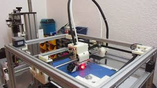 3D Printer CoreXY 300x200x220-1                  nick.miller@web.de