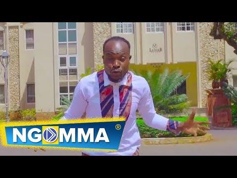 Pascal Cassian  - YUPO BWANA (Official Video 2017)