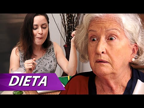 PONTO DE VISTA - DIETA Vídeos de zueiras e brincadeiras: zuera, video clips, brincadeiras, pegadinhas, lançamentos, vídeos, sustos