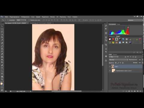 Download Как сделать закругленную и овальную рамку в фотошопе - FioMP3.org - Download Mp3 - YouTube Mp3 Converter