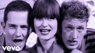 Watch Swing Out Sister Breakout video