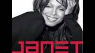 Watch Janet Jackson Diamonds video