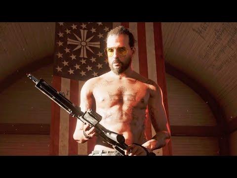 Far Cry 5 - Прежде чем купить